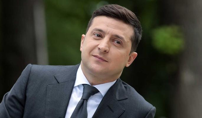 Политика Зеленского приведет к разрушению Украины – сенатор Цеков