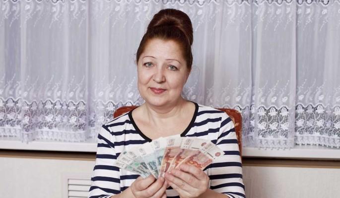 Порядок назначения пенсий и пособий в России изменится с 1 июня