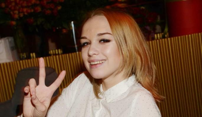 Сраженная зависимостью Шурыгина обвинила любовника в своей беде: Хотела вернуться за дозой