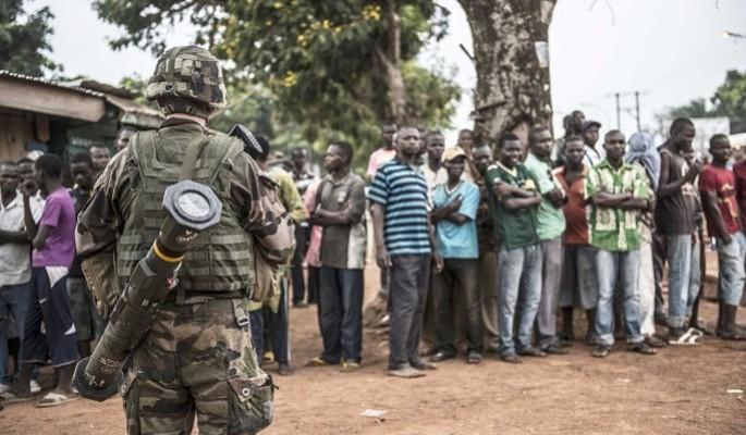 Военный эксперт о беспокойстве американцев ролью России в Африке: Мы там всерьез и надолго
