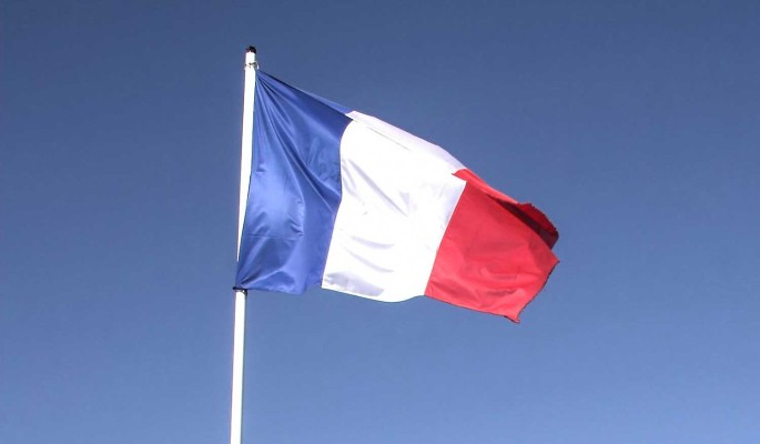 Во Франции призвали отменить санкции против России