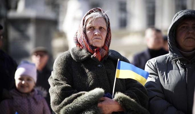 Фестивали, конкурсы, концерты: украинцев захотели научить американским ценностям