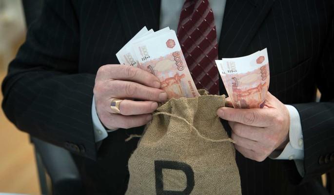 Для зажиточных россиян хотят повысить налоги в несколько раз – подробности