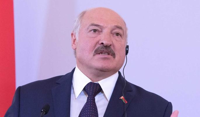Эксперты нашли нестыковки в версии Лукашенко об угрозе взрыва авиалайнера