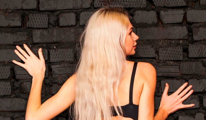 """""""Мамба"""" выяснила, что реально мужчины думают о блондинках"""
