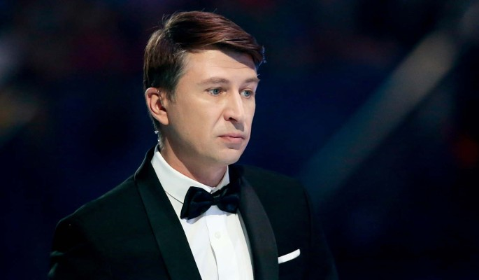 Ягудин высказался о насилии в спорте: За кадром остается целая жизнь