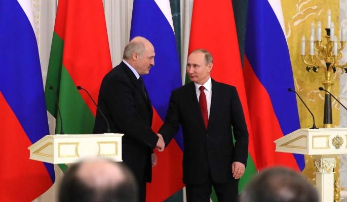 Экс-советник президента США о самом пугающем в ситуации с Россией и Белоруссией
