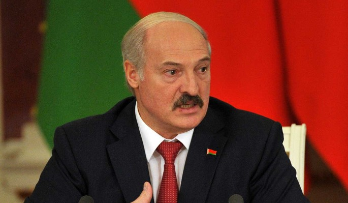 Политолог Сосновский о присутствии сына Лукашенко на встрече с Путиным: Полное недоверие ко всему окружению