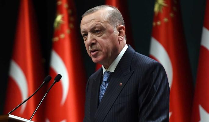 Зачем Турции база беспилотников на Северном Кипре