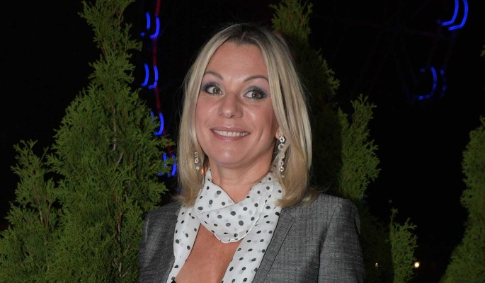 Боялась тюрьмы: Салтыкова рассказала об измене бывшего мужа с несовершеннолетней