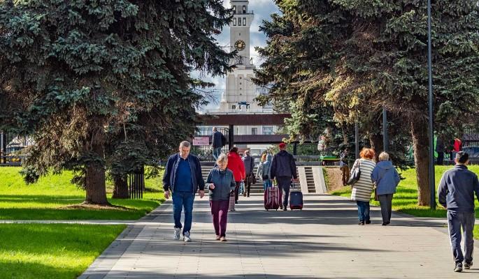 Как изменится жизнь россиян с 1 июня
