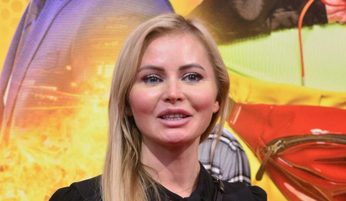 """""""Меня просто грубо изнасиловали"""": Дана Борисова раскрыла жуткую правду"""