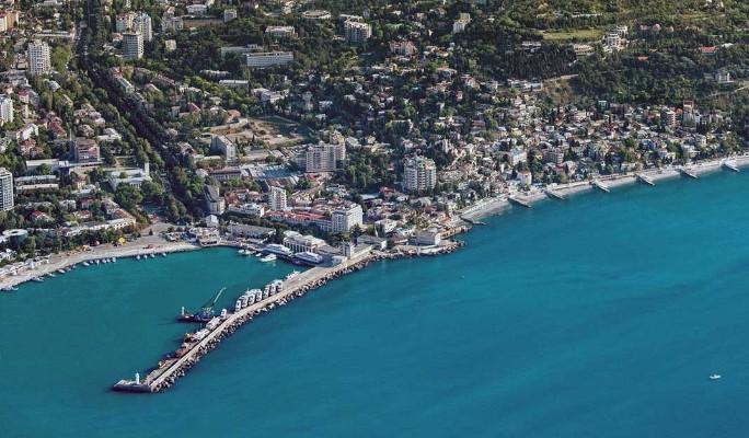 Стало известно о сильном подорожании отдыха в Крыму