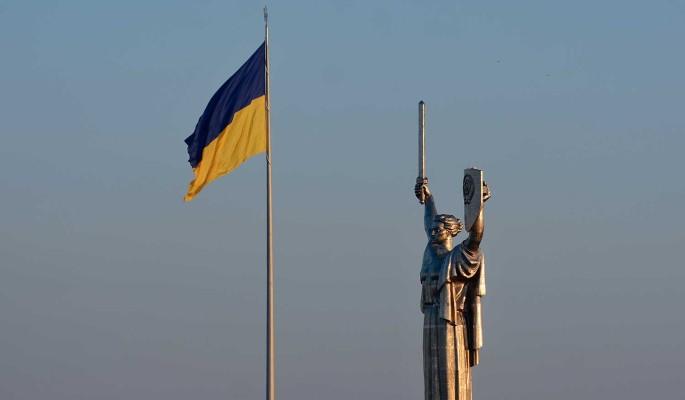 На Украине рассказали о шантаже со стороны Запада: Мы никому не нужны