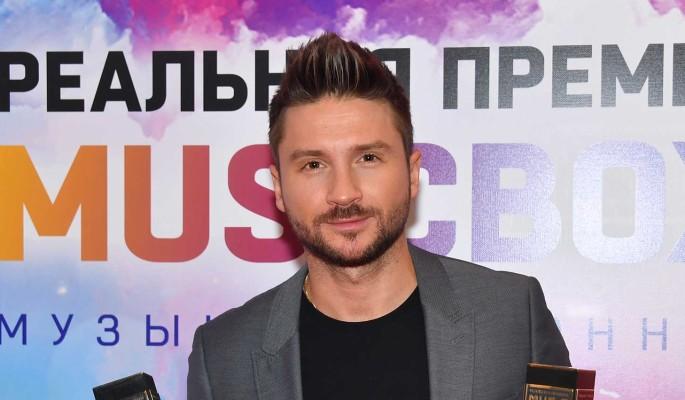 Расставание с Лазаревым больно ударило по Малиновскому: О тебе все мои мысли