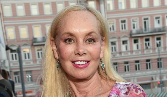"""""""Что с Нелли?"""": постаревшая вдова Кобзона напугала россиян"""