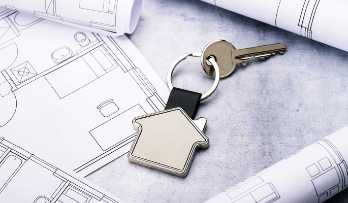 В России предложили повысить налог на недвижимость – подробности