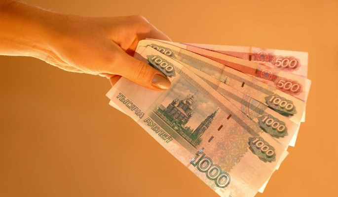 Некоторых россиян лишат детских выплат из-за новых правил