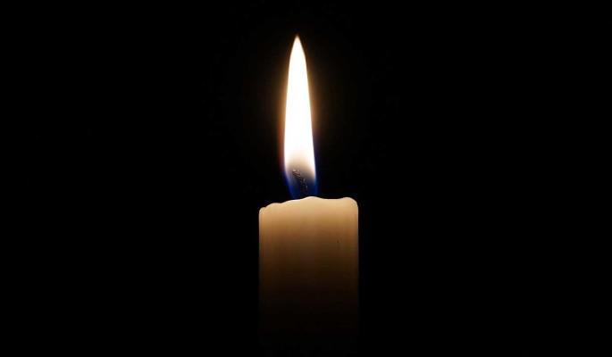 Появилась информация о смерти Мамаева