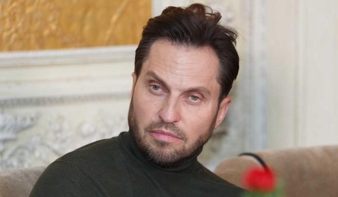 Ревва жестоко избил солиста Rammstein Линдеманна