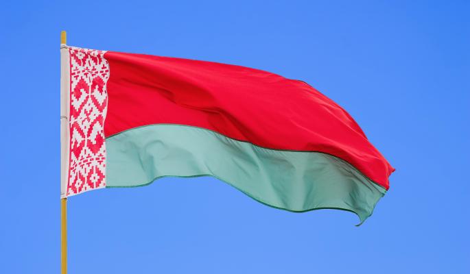 Политолог Мирзаян рассказал об участи Белоруссии после интеграции с Россией