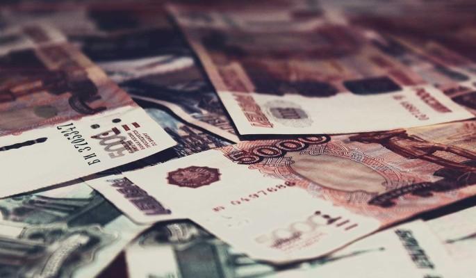 Часть россиян лишат пенсии с 1 августа