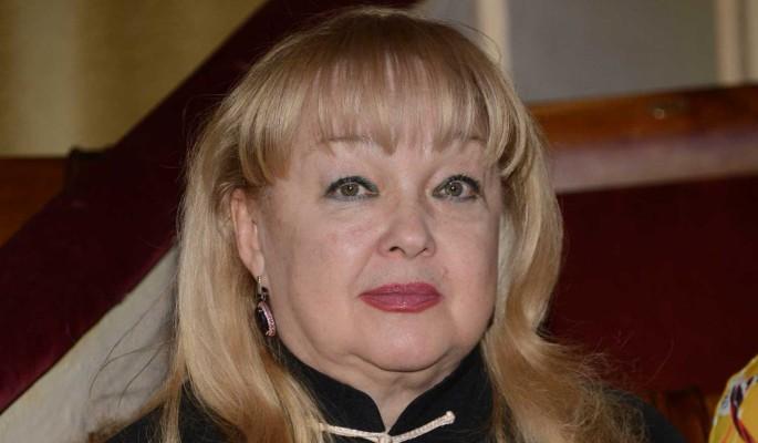 По стопам Прокловой: Гвоздикова призналась в домогательствах режиссера