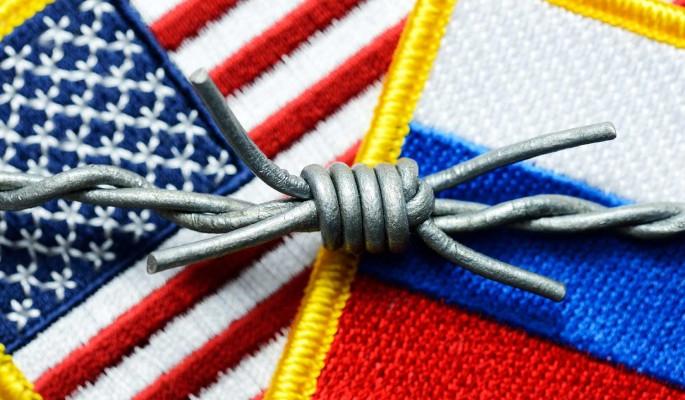 """Советник Байдена: США ответят на """"пагубные действия"""" России"""