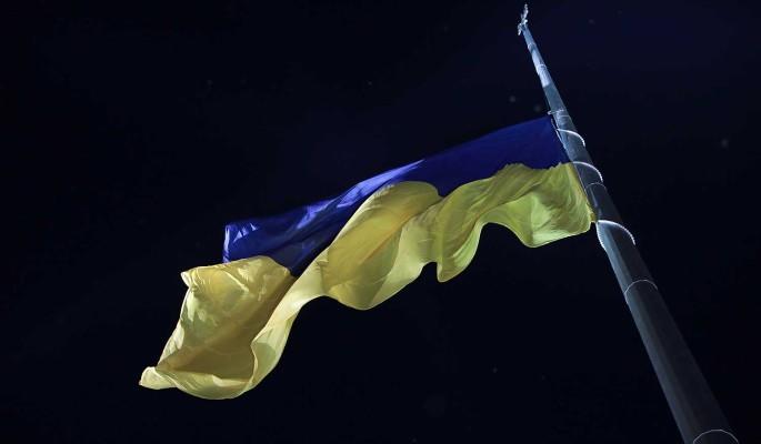 """Эксперт Кот об отказе Запада вводить санкции против """"Северного потока"""": Кинули Украину"""