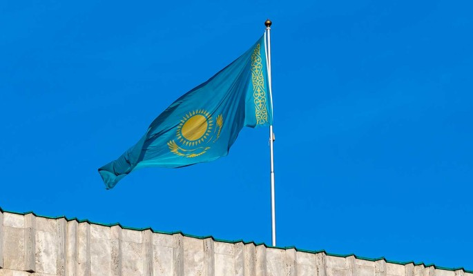 """Казахстан поставил """"союзную"""" подножку России – журналист Курманов"""
