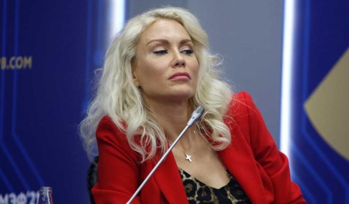 """""""Приглашаю на шашлыки"""": безжалостная Гордон разнесла Киркорова после скандала с Лободой"""