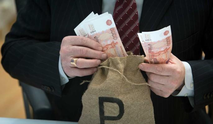 Какой бизнес можно открыть с 50 тысячами рублей: советы эксперта