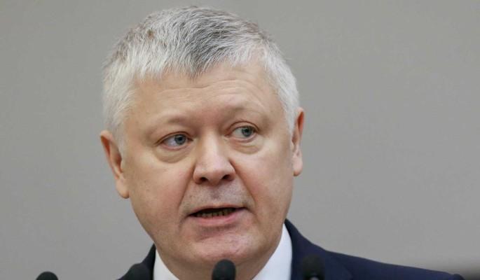 Пискарев: Запад использует предстоящие выборы как удобный повод для вмешательства во внутриполитические процессы в России