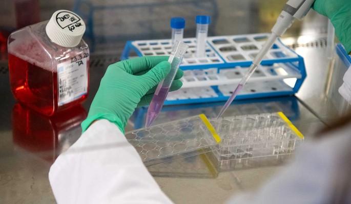 Вирусолог Альштейн о росте заболеваемости коронавирусом: Люди потеряли бдительность
