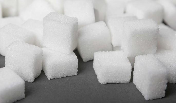 В Минпромторге высказались об ожидаемых ценах на сахар