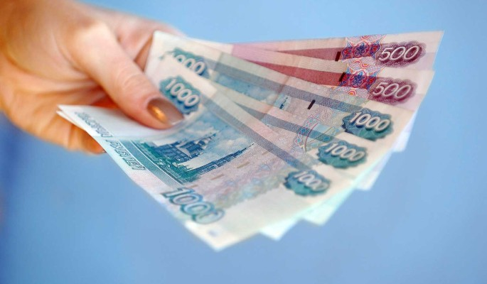 Стало известно о новых выплатах для россиян с 1 июля