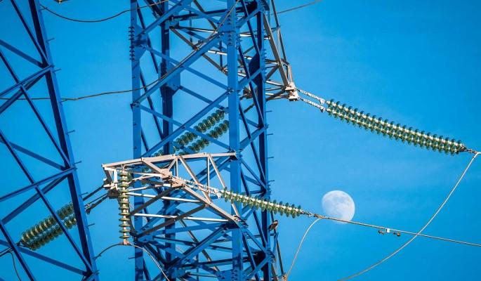 Электроподстанцию Саларьево запустят в ТиНАО в 2023 году