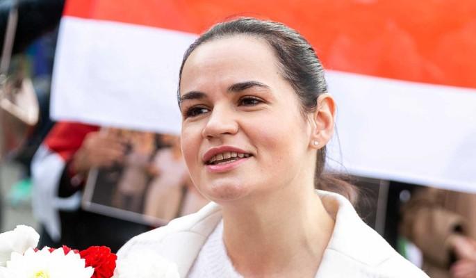 Тихановская призвала отдать Лукашенко под международный трибунал