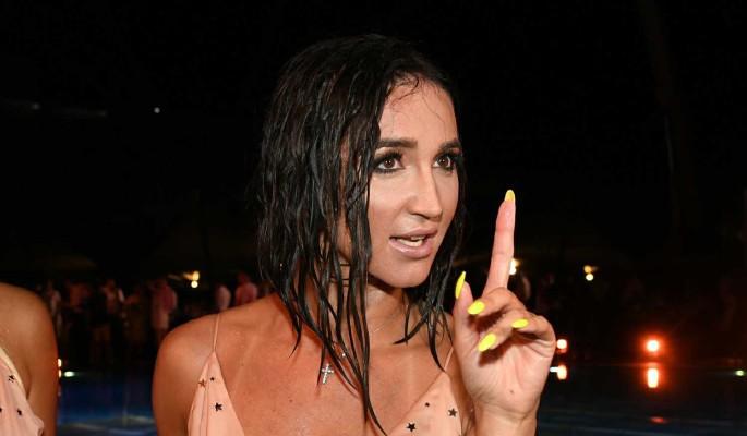 """""""Большего позора не видел"""": возомнившую себя актрисой Бузову втоптали в грязь"""