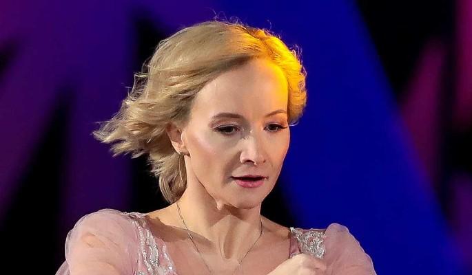 Была ли измена?: Жена Костомарова честно высказалась о любовной связи со звездой сериалов Яглычем