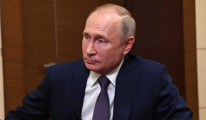 Что и почему Путин не хочет обсуждать с Зеленским