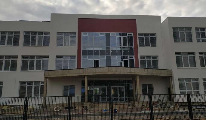 Ученики казанской гимназии № 175 отдохнут в Анапе