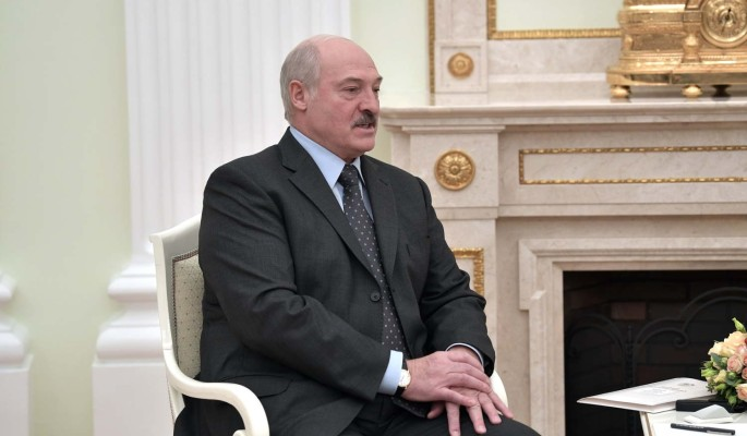 Венедиктов о тяжелых последствиях для Лукашенко из-за задержания Протасевича: Изгнан из гестапо за жестокость