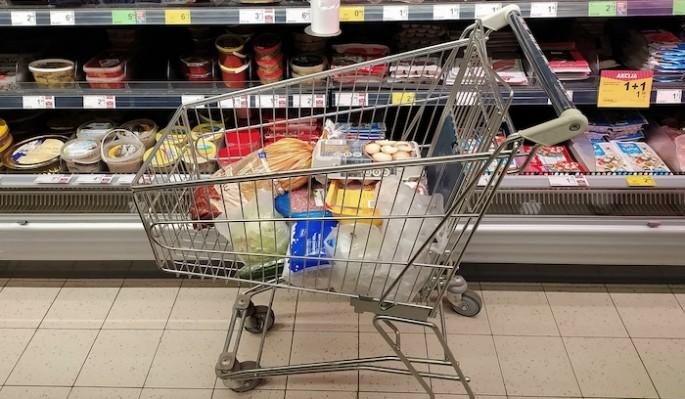 В Госдуме придумали, как снизить цены в России на 20%