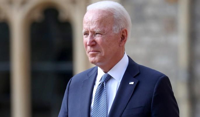 США не готовы к прорывным вещам: эксперты высказались о возможных итогах саммита в Женеве