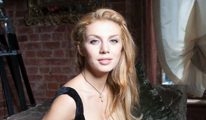 """""""Внутренние органы отекают"""": задыхающаяся Седокова пожаловалась на страшную болезнь"""