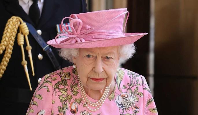 """""""Печальный день"""": всплыли тревожные данные о новом разводе в королевской семье"""