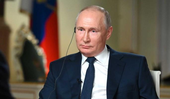 Помощник Путина назвал темы саммита Россия – США