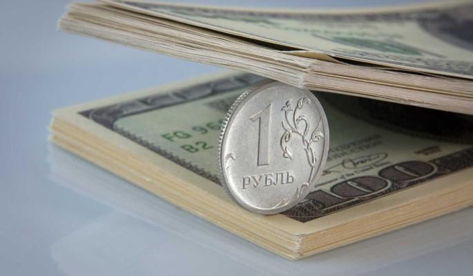 Наступил подходящий момент россиянам посоветовали запастить валютой