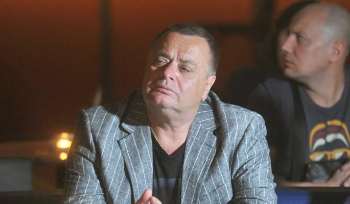 """""""Он пожалеет"""": отец Фриске врезал Шепелеву в годовщину смерти певицы"""